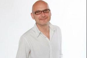 Laurent Drezner (BFMTV) repère les profils atypiques.
