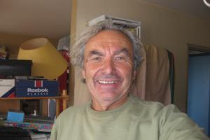 Michel Fize a écrit de nombreux livres sur l'adolescence.