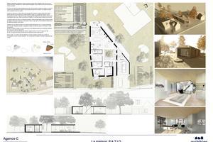 FR029C GTNH - Agence C © Atelier 56s.pdf