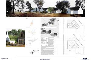 FR029C GTNH - Agence B-compressed © JKA.pdf