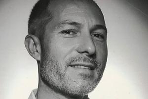 Anthony Chevalier dirigera l'école AGR de Rennes en septembre 2020.