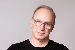Dominique Sciamma est président de l'APCI (Association nationale de promotion du design français).