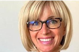 Sophie Maraux va diriger les deux Maisons d'éducation.