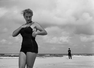 <i>Le Dernier Jour  de l'été</i>, de Tadeusz Konwicki, 1958.