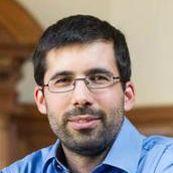 Nicolas Charles a décortiqué l'enseignement supérieur en Europe.