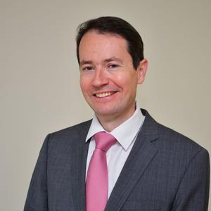 Jérôme Barthélémy est professeur de stratégie et management à l'Essec.