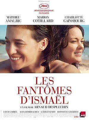 Léa Mysius a co-écrit le scénario du film qui ouvrira le Festival de Cannes.