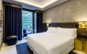 Hôtel Room Mate Gerard à Barcelone: l'avis d'expert du Figaro