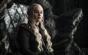 <i>Game of Thrones</i>: le premier épisode de la saison 8 piraté 55 millions de fois