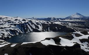 L'Araucanie, le Chili des initiés