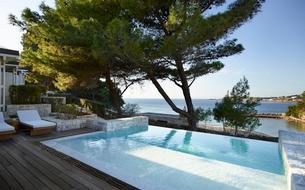 L'Astir Palace réveille la Riviera athénienne
