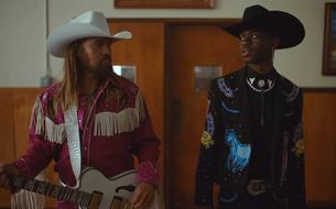 Le tube<i> Old Town Road</i> boudé par Billboard: la country est-elle raciste?