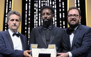 <i>Les Misérables </i>et <i>Bacurau</i> reçoivent tous les deux le prix du jury à Cannes