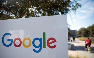 Comment j'ai été recrutée chez Google