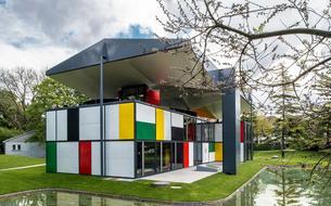 City break: Zurich, tout pour le design