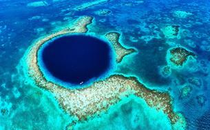 Belize: au bal du bout du monde