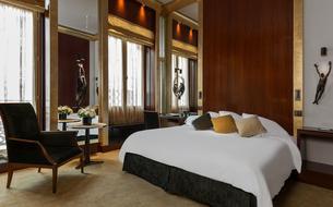 Park Hyatt Paris Vendôme: l'avis d'expert du «Figaro»