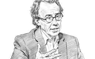 Mark Lilla: «Le réactionnaire, comme le révolutionnaire, est un type, un caractère»