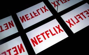 Netflix compte désormais plus de 6 millions d'abonnés en France