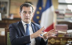 Bercy va supprimer 18 petites taxes superflues