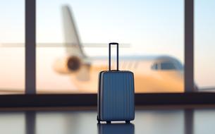 Avions retardés ou annulés: le classement des pires aéroports de l'été