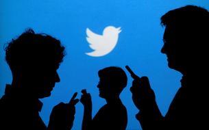 Japon: il est condamné à payer 2760 euros pour un retweet