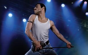 Le film à voir ce soir : <i>Bohemian Rhapsody</i>