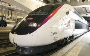 Grève à la SNCF: comment se faire rembourser?