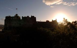 Édimbourg, Stirling, Blair… Six châteaux incontournables à voir en Écosse