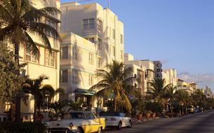 Little Havana, Wynwood ou Little Haïti… Ces quartiers à sillonner pour découvrir Miami autrement