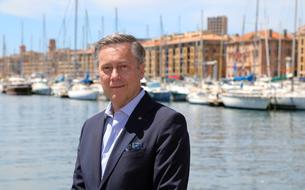 MSC Croisières et la pollution: «Aucun hôtel ne fait autant d'effort que nous!»