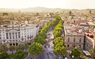 48 heures à Barcelone: nos adresses pour échapper à la foule
