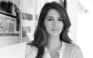 Zineb El Rhazoui: la laïcité en étendard