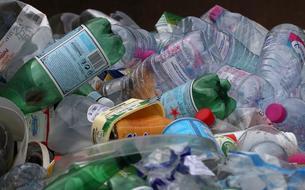 Réduction des ordures ménagères: le modèle belge dont la France pourrait s'inspirer