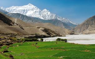 Inde, Japon ou Népal, nos dernières envies d'Orient