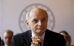 Didier Migaud à la tête de la Haute autorité pour la transparence de la vie publique