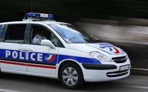 Agressions, viols, tentatives d'homicide: la délinquance a explosé en France en 2019