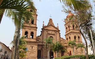 Bolivie: cinq façons de tirer le meilleur d'une escale à Santa Cruz
