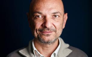 Richard Malka: «La peur de l'islam, comme de toute autre religion, est un devoir»
