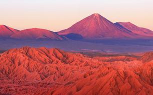 Chili: quatre expériences hors du temps à vivre dans le désert d'Atacama