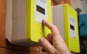 Pourquoi la facture d'électricité va augmenter