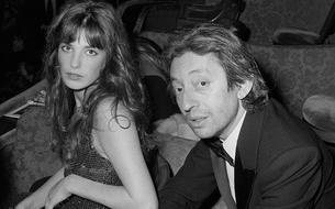 Gainsbourg en Cartier, Gainsbarre en Breitling