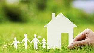 Anticipez la transmission de votre patrimoine immobilier