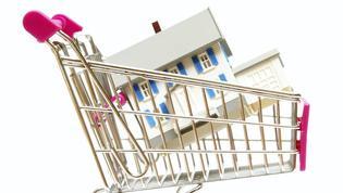 Immobilier : les taxes en cas de revente