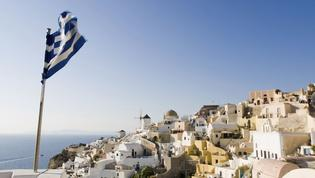 Acheter une résidence secondaire à l'étranger : attention à la fiscalité!
