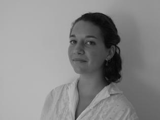 Maud est en 4e année du Global BBA de l'Essec.