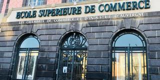 L'ESC Clermont fête ses 100 ans en 2019.