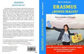 Le livre se présente comme une autobiographie et une enquête journalistique.