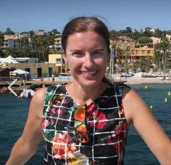 Antoinette Champclos est la spécialiste des méthodes de travail.