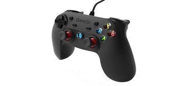 Manette PS3 GameSir G3w